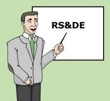 RSDE - Budget 2012