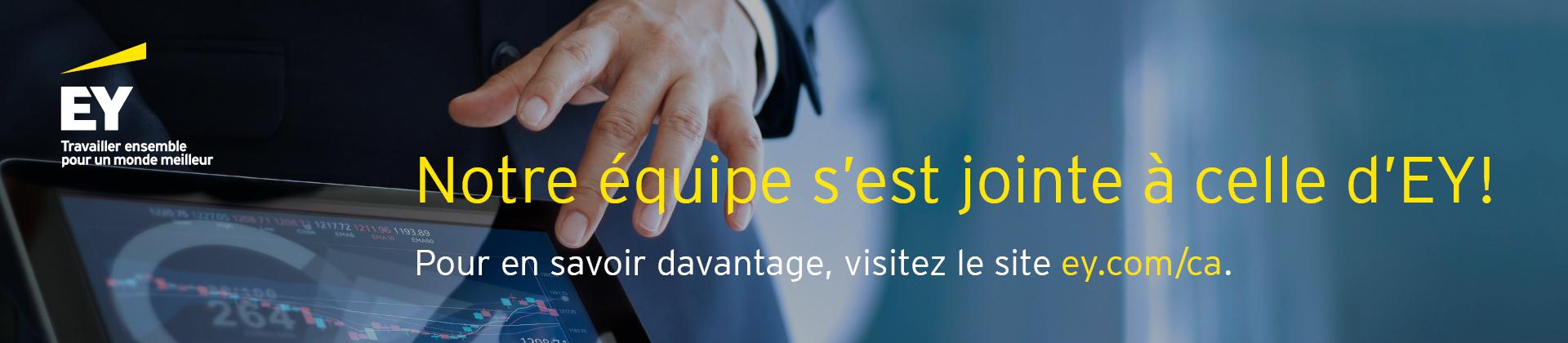 WebsiteBanner_French